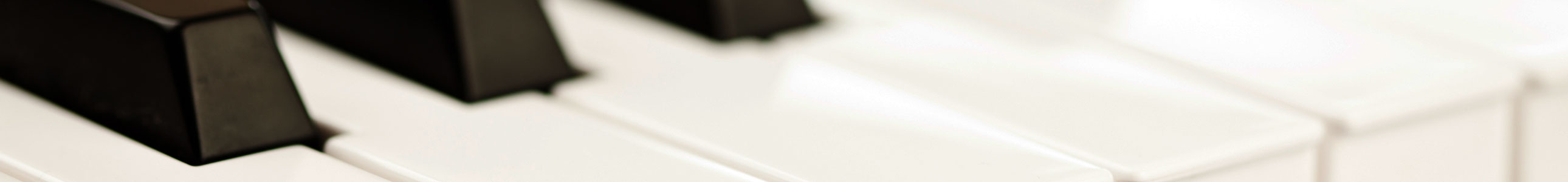 banner_piano